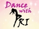 Dance with PRI