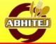 Abhitej Caterers