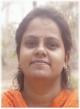 Pavithra E.