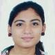 Bindi Shah