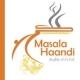 Masala Handi