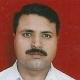 Yogesh Kumar Solanki