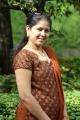 Jyoti Samse