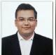 Bhandari And Patekar Law Associates