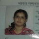 Rashmi.G.S