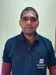 Rishi Chauhan