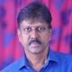 Sri Vishnu Contractors