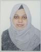 Najila Majeed