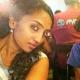 jisha Santosh