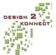 Design 2 Konnect