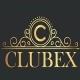Clubex