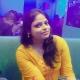 Ipshita Chakraborty