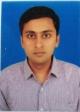 Ankit Bhargava & Co