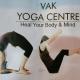 Vak Yoga Centre