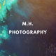 M.H. Photography