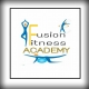 Fusion Fitness Academy