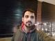 Syed Jaffer Raza