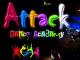 Attack Dance Studio