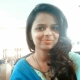 Karuna Reddy