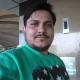 Ajay Kumar Tomar