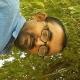 Saturam  Suthar