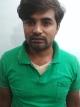 Rajesh Sahani