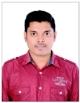 Avinash M