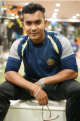 Daipayan Majumder