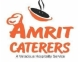 Amrit Caterers