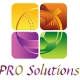 PRO Solutions