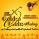 Golden Talents Academy
