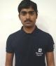Bhukya Shankar
