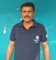 Dhakshnamoorthy