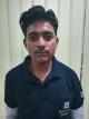 Dileep Kumar Upadhyay