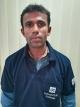 Sagar Atmaram Porji