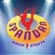 Spandan Dance & Events