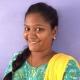Pavithra Mannan