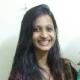 Shreya Shetiya
