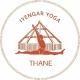Iyengar Yogalaya - Thane