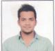 Sanket Pradeep Kumar