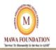 Mawa Foundation Yog Sadhna Kendra