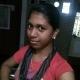 Gowri Priya