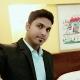Mangesh Jagan Bhagwat