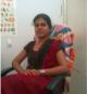 Prasanna Poly Clinic