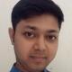 Snehasish Saha