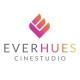 Ever Hues Cinestudio