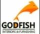 Godfish Interiors & Furnishing