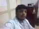 Karthick P