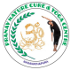 Pranav Nature Cure and Yoga Center