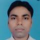 Param Deep Kumar